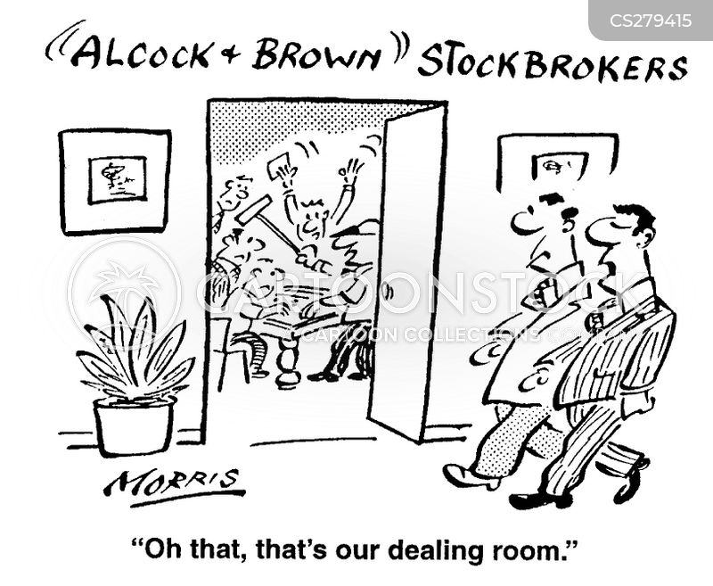 Euphemism Cartoons And Comics Funny Pictures From Cartoonstock