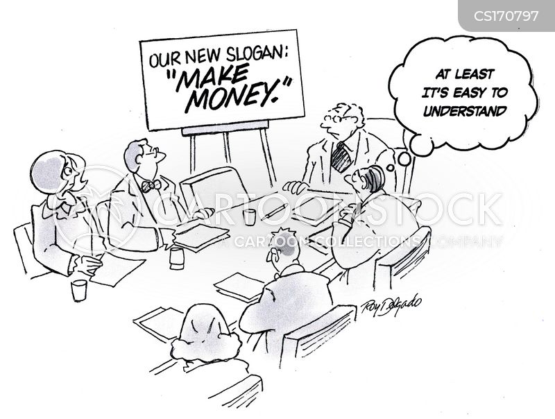 Board Rooms cartoons, Board Rooms cartoon, funny, Board Rooms picture, Board Rooms pictures, Board Rooms image, Board Rooms images, Board Rooms illustration, Board Rooms illustrations