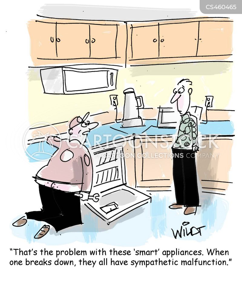 Internet Of Things cartoons, Internet Of Things cartoon, funny, Internet Of Things picture, Internet Of Things pictures, Internet Of Things image, Internet Of Things images, Internet Of Things illustration, Internet Of Things illustrations