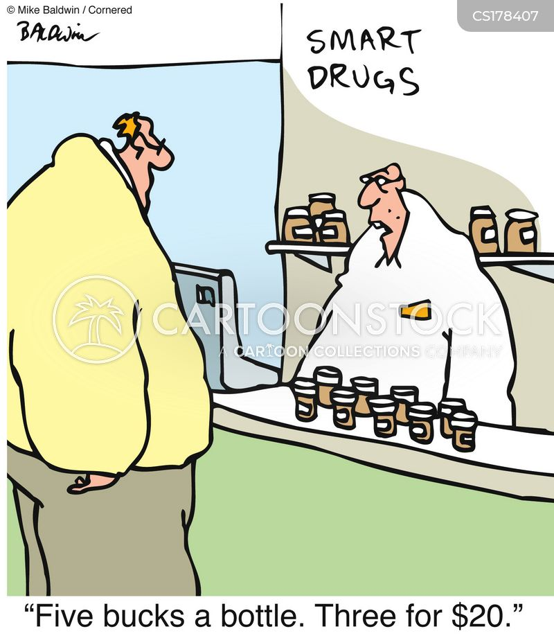 Herbs cartoons, Herbs cartoon, funny, Herbs picture, Herbs pictures, Herbs image, Herbs images, Herbs illustration, Herbs illustrations