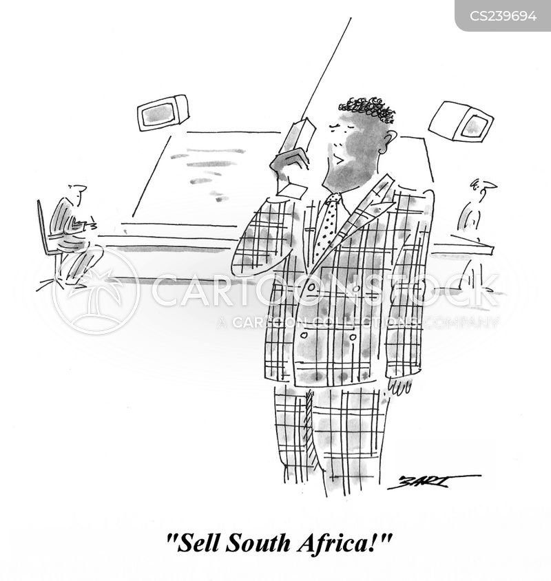South Africa cartoons, South Africa cartoon, funny, South Africa picture, South Africa pictures, South Africa image, South Africa images, South Africa illustration, South Africa illustrations
