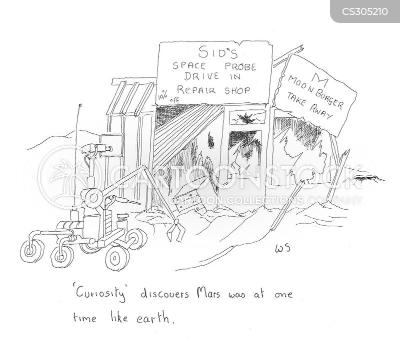 Space Probes cartoons, Space Probes cartoon, funny, Space Probes picture, Space Probes pictures, Space Probes image, Space Probes images, Space Probes illustration, Space Probes illustrations