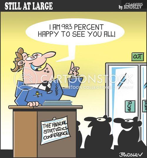 welcome speeches cartoon