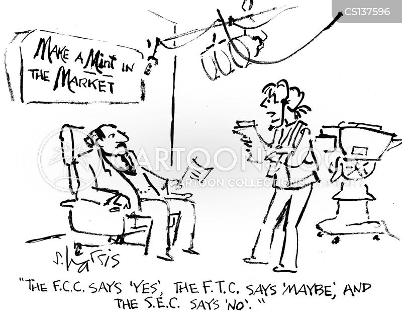 fcc cartoon