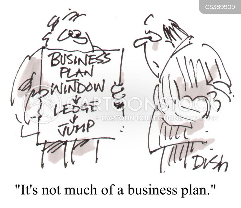 Image result for business plan stress