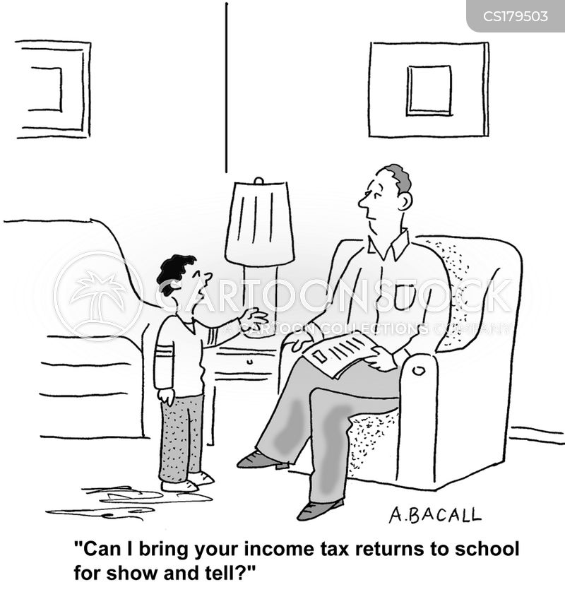 Income tax cartoons and comics funny pictures from cartoonstock income tax cartoon 18 of 200 ccuart Image collections