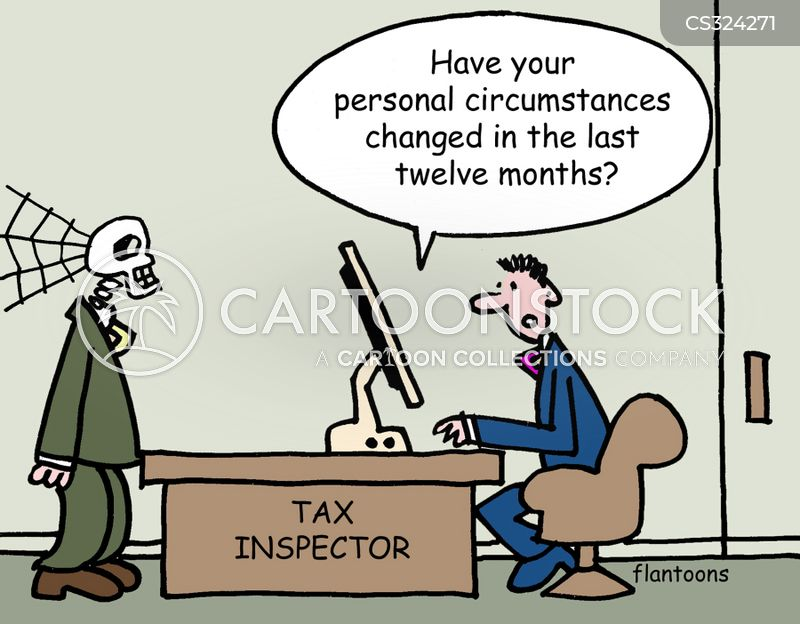personal circumstances cartoons and comics funny pictures from
