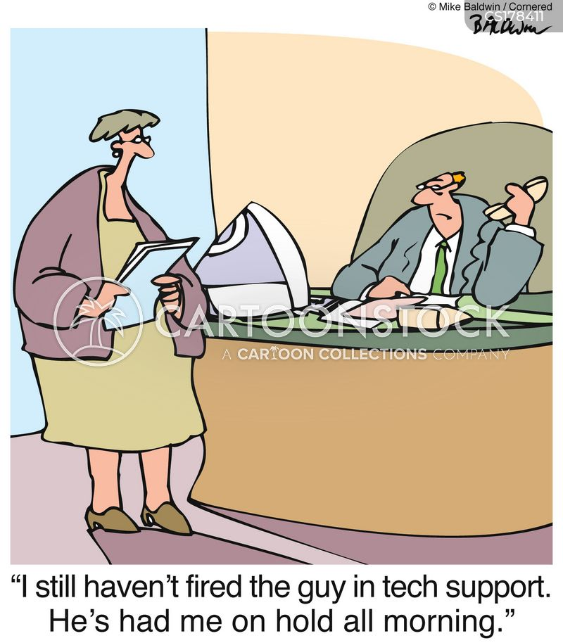 Technical Support cartoons, Technical Support cartoon, funny, Technical Support picture, Technical Support pictures, Technical Support image, Technical Support images, Technical Support illustration, Technical Support illustrations