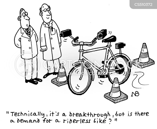 useless invention cartoon