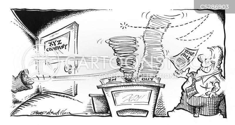 whirlwind cartoon