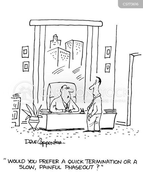 quick cartoon