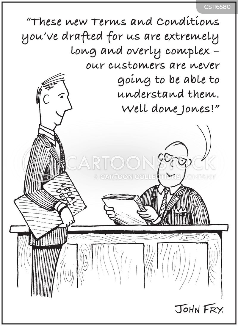 Legal Contracts cartoons, Legal Contracts cartoon, funny, Legal Contracts picture, Legal Contracts pictures, Legal Contracts image, Legal Contracts images, Legal Contracts illustration, Legal Contracts illustrations