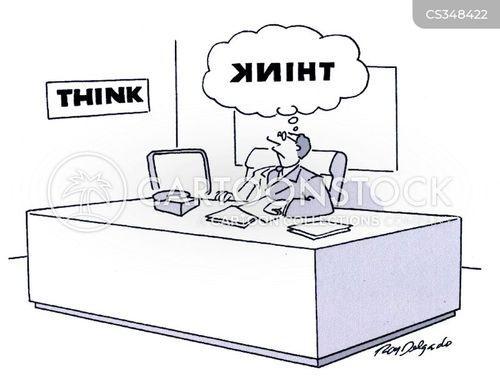 reverses cartoon