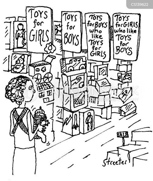 toys for boys cartoon