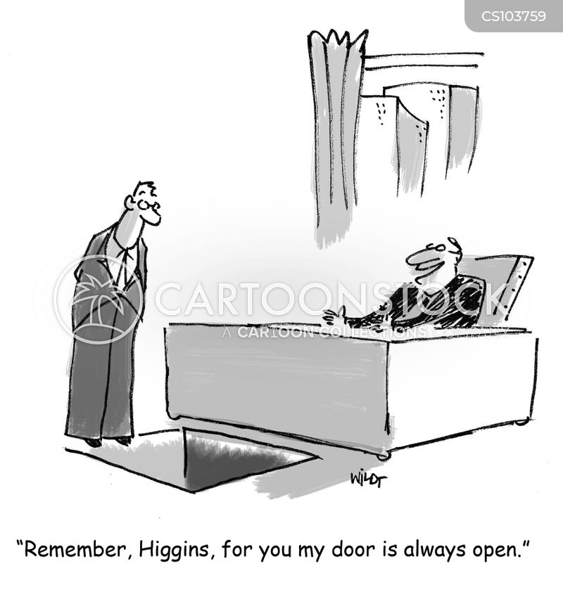 Trap Doors cartoons, Trap Doors cartoon, funny, Trap Doors picture, Trap Doors pictures, Trap Doors image, Trap Doors images, Trap Doors illustration, Trap Doors illustrations