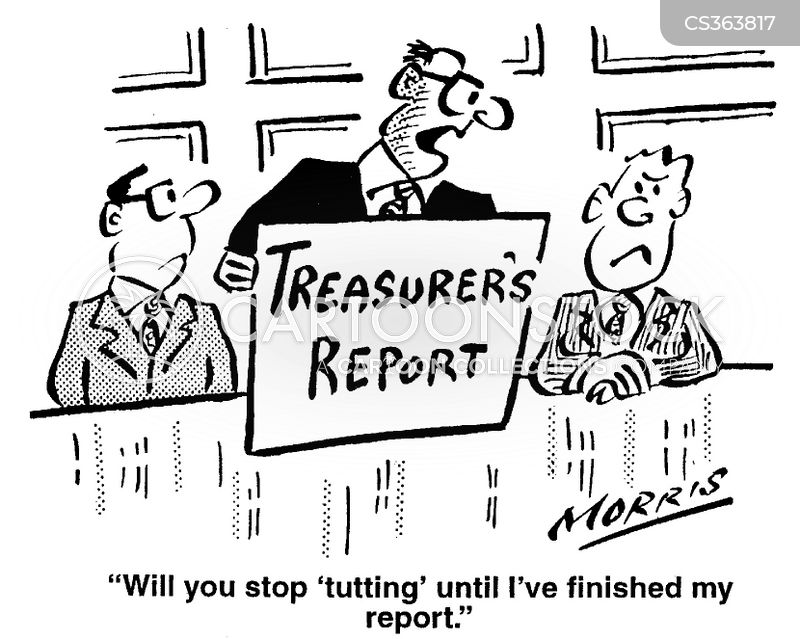 Treasurers cartoons, Treasurers cartoon, funny, Treasurers picture, Treasurers pictures, Treasurers image, Treasurers images, Treasurers illustration, Treasurers illustrations