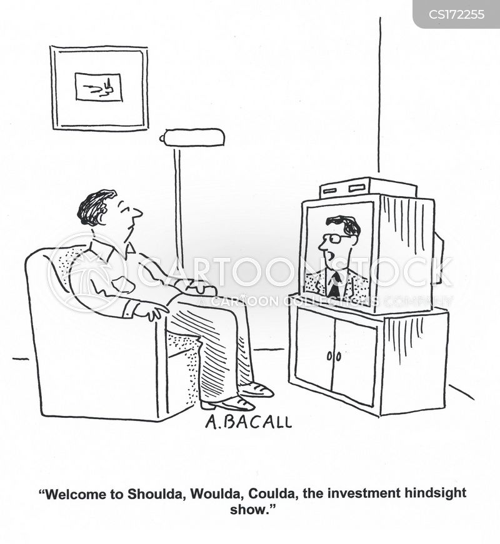 television program cartoon