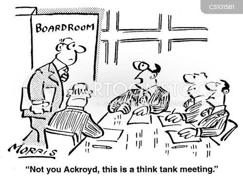 uncreative cartoon