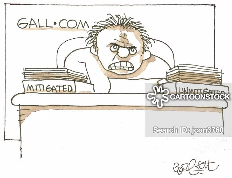 dot com company cartoon