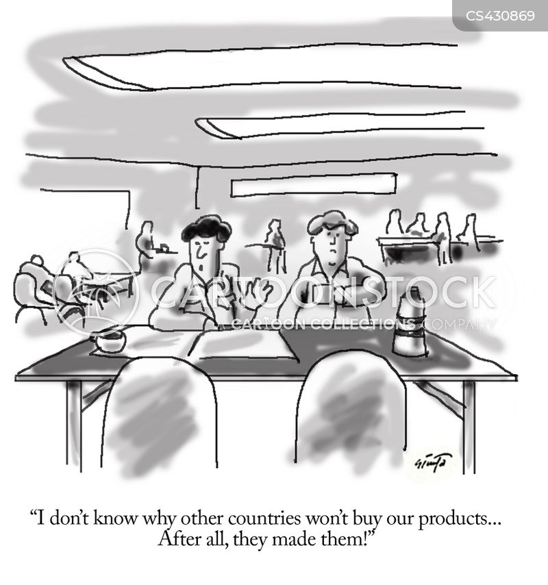 Manufacturing Industry cartoons, Manufacturing Industry cartoon, funny, Manufacturing Industry picture, Manufacturing Industry pictures, Manufacturing Industry image, Manufacturing Industry images, Manufacturing Industry illustration, Manufacturing Industry illustrations