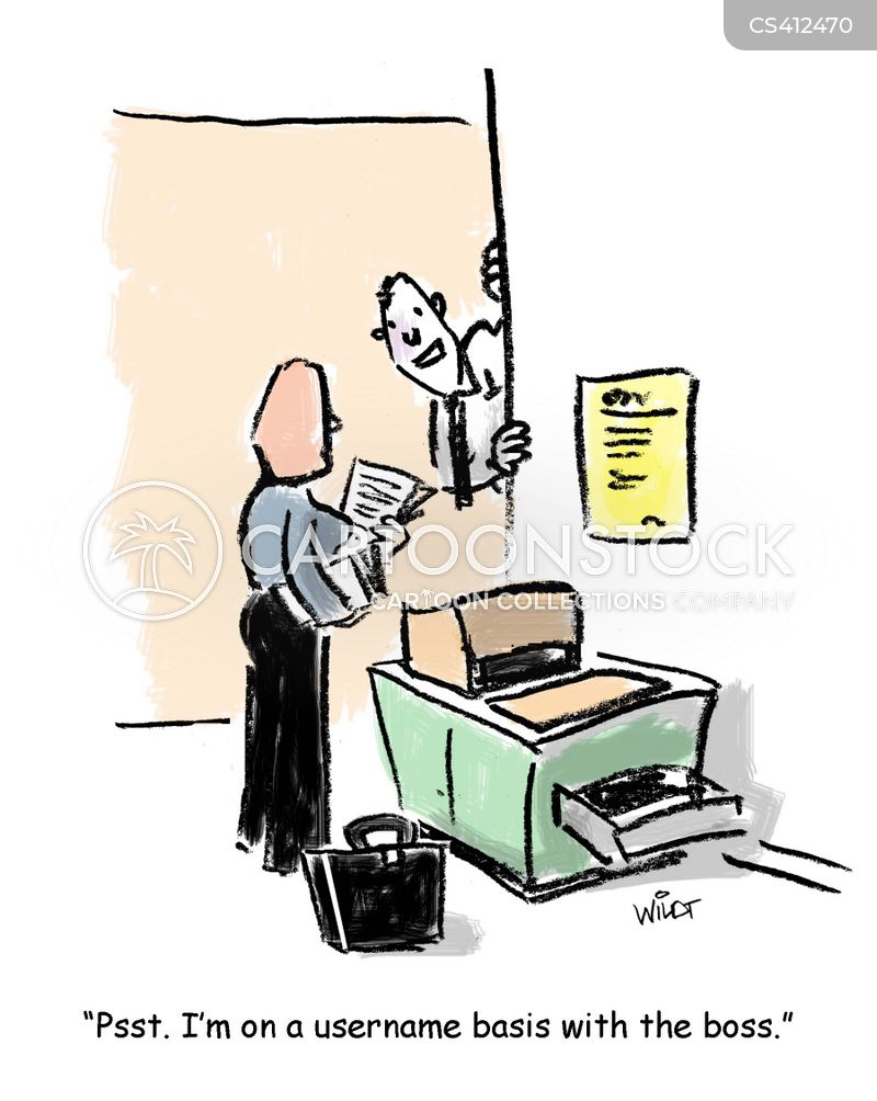 Computer Login cartoons, Computer Login cartoon, funny, Computer Login picture, Computer Login pictures, Computer Login image, Computer Login images, Computer Login illustration, Computer Login illustrations