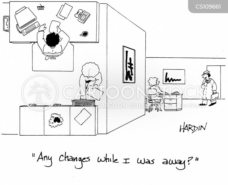 Interior Design Cartoon 10 Of 355