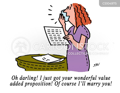propositions cartoon