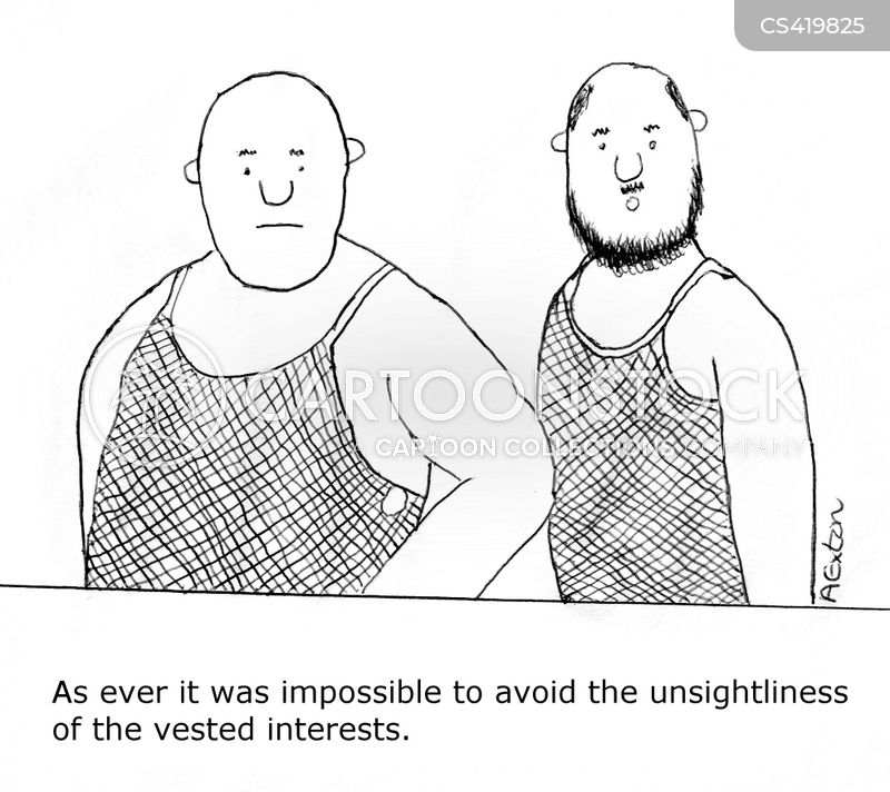 Vests cartoons, Vests cartoon, funny, Vests picture, Vests pictures, Vests image, Vests images, Vests illustration, Vests illustrations
