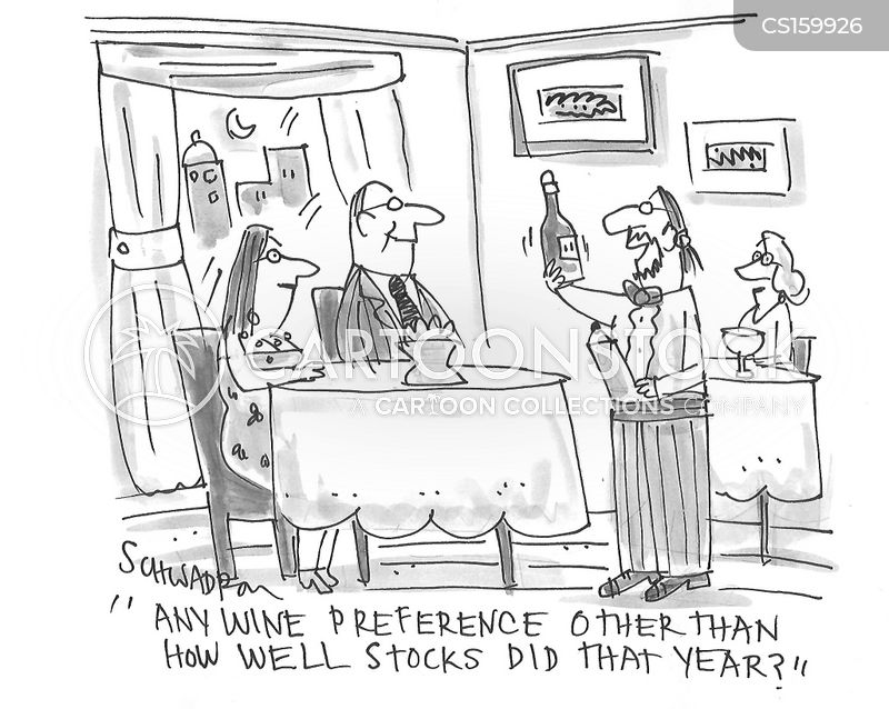 vintages cartoon