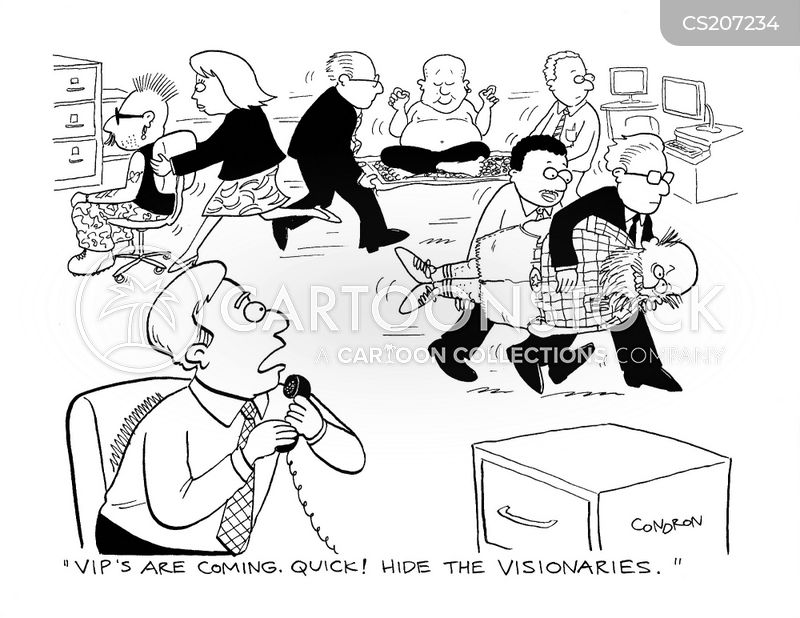 Vips cartoons, Vips cartoon, funny, Vips picture, Vips pictures, Vips image, Vips images, Vips illustration, Vips illustrations
