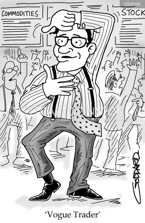 rogue cartoon