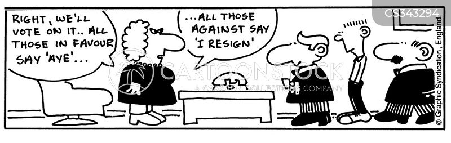 favoured cartoon