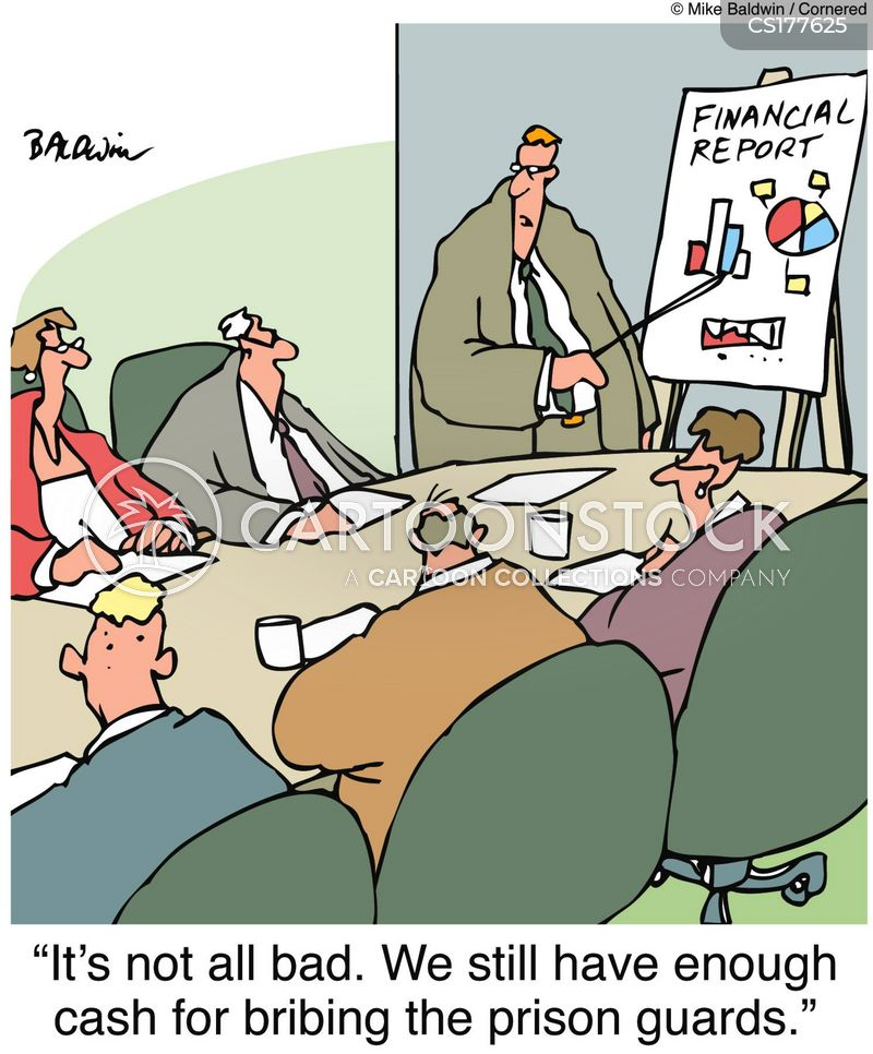 Accounting Scandals cartoons, Accounting Scandals cartoon, funny, Accounting Scandals picture, Accounting Scandals pictures, Accounting Scandals image, Accounting Scandals images, Accounting Scandals illustration, Accounting Scandals illustrations