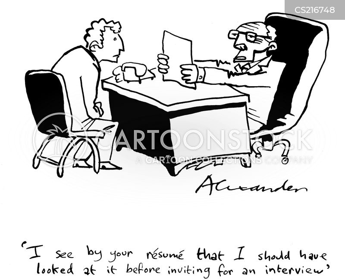 suitability cartoon