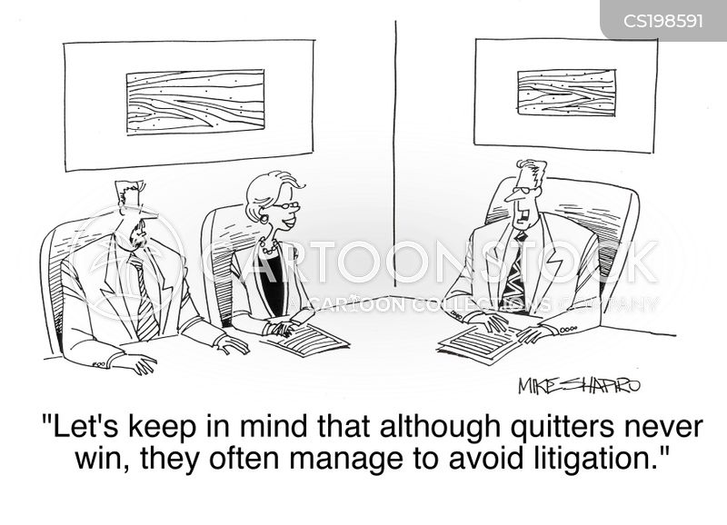 Quitters cartoons, Quitters cartoon, funny, Quitters picture, Quitters pictures, Quitters image, Quitters images, Quitters illustration, Quitters illustrations
