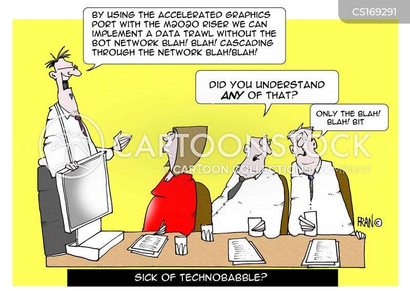 Support Worker Cartoon Tech Support Cartoon 10 of 181