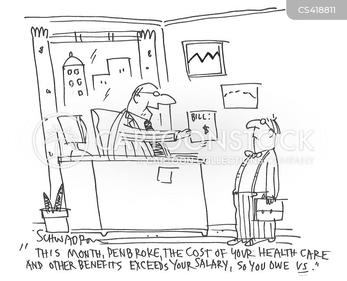 care plan cartoon