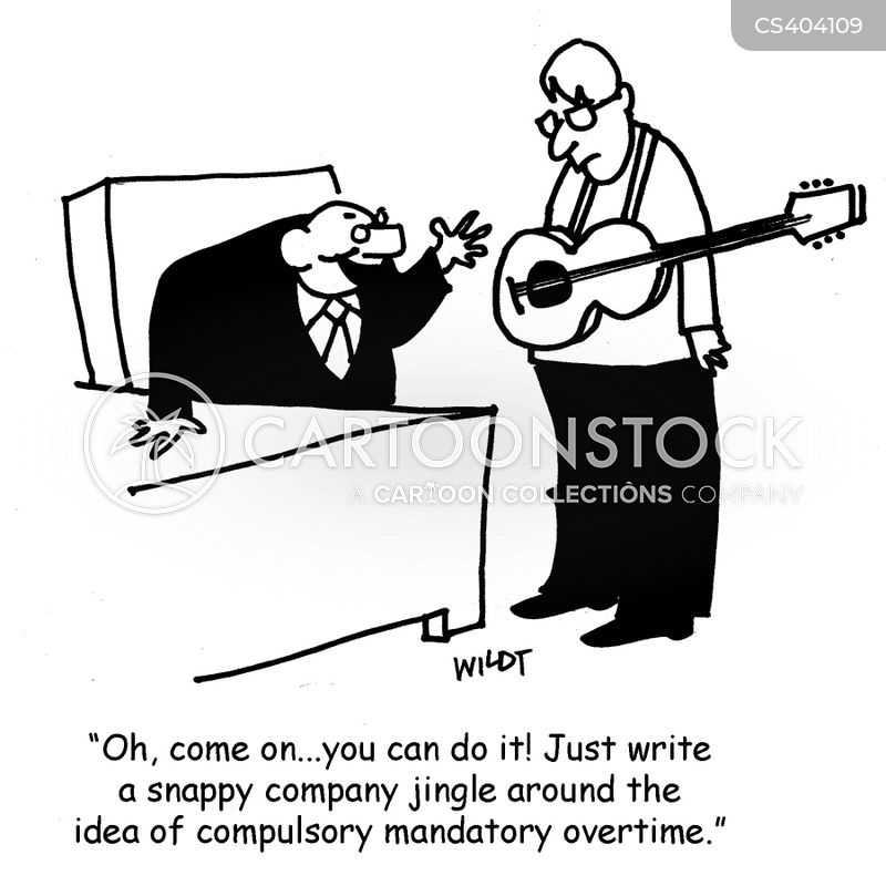 Jingle cartoons, Jingle cartoon, funny, Jingle picture, Jingle pictures, Jingle image, Jingle images, Jingle illustration, Jingle illustrations