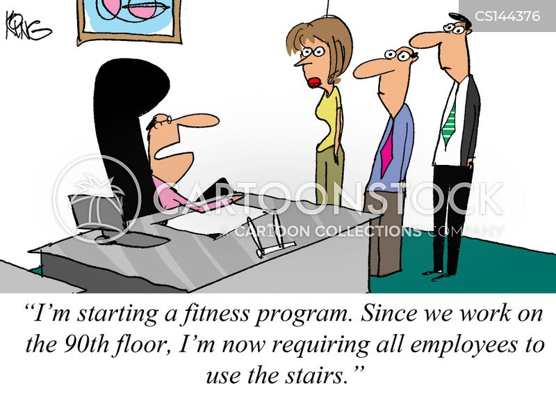 Fitness Program cartoons, Fitness Program cartoon, funny, Fitness Program picture, Fitness Program pictures, Fitness Program image, Fitness Program images, Fitness Program illustration, Fitness Program illustrations