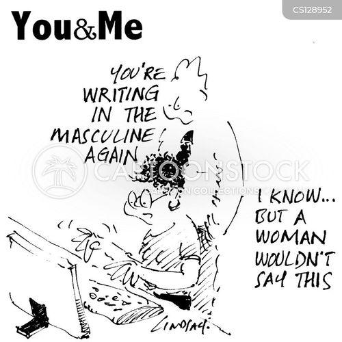 https://s3.amazonaws.com/lowres.cartoonstock.com/business-commerce-write-writer-writing-feminine-females-lfon31_low.jpg