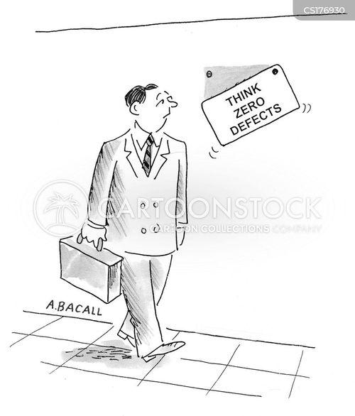 motivational cartoon