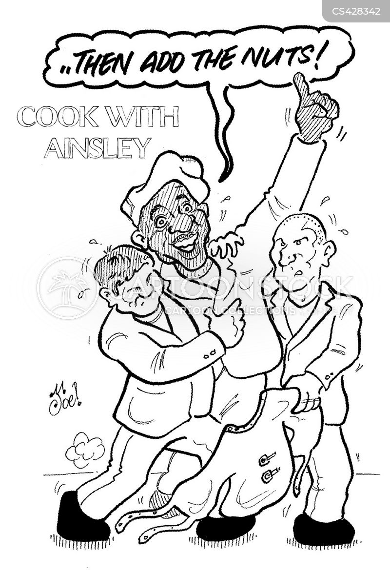 Celebrity Cooks cartoons, Celebrity Cooks cartoon, funny, Celebrity Cooks picture, Celebrity Cooks pictures, Celebrity Cooks image, Celebrity Cooks images, Celebrity Cooks illustration, Celebrity Cooks illustrations