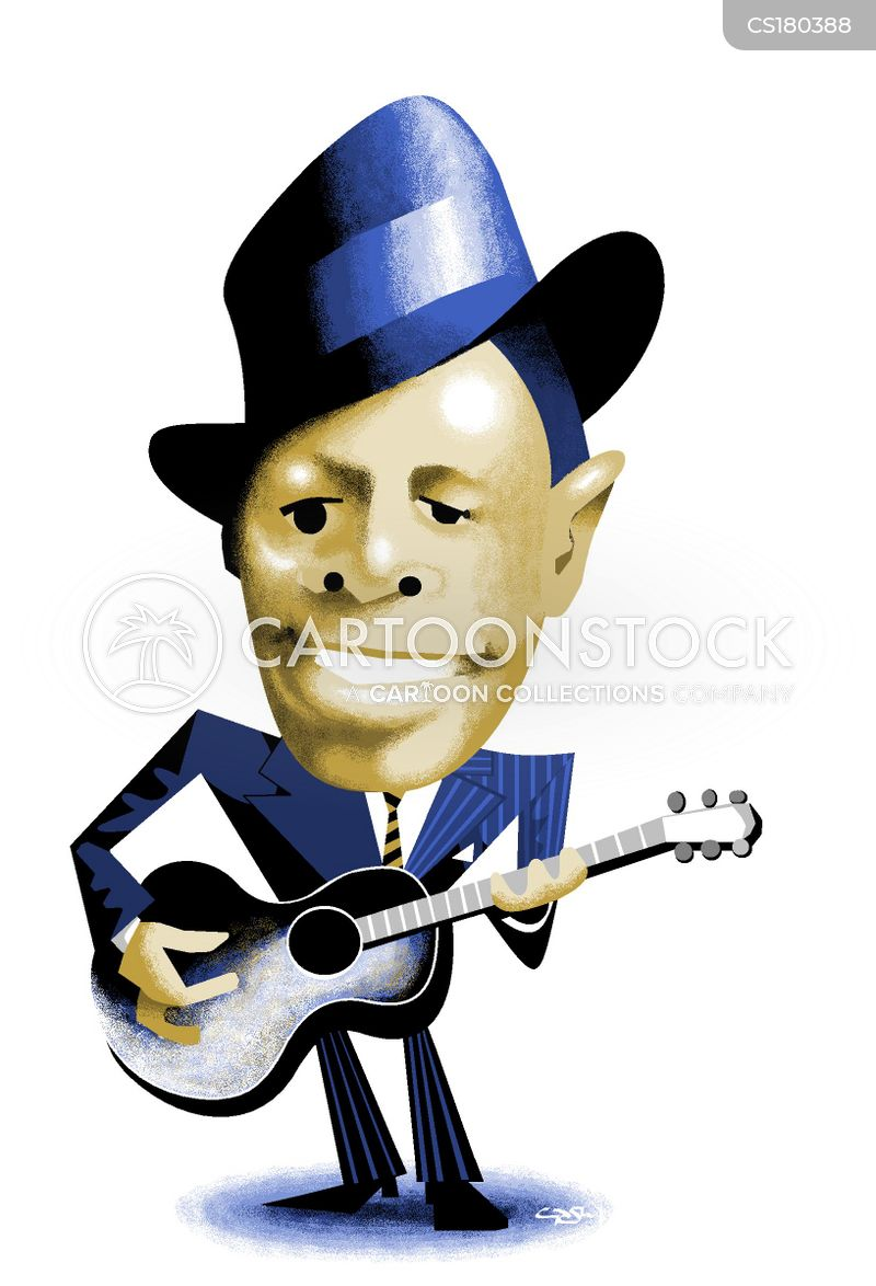 Robert Leroy Johnson cartoons, Robert Leroy Johnson cartoon, funny, Robert Leroy Johnson picture, Robert Leroy Johnson pictures, Robert Leroy Johnson image, Robert Leroy Johnson images, Robert Leroy Johnson illustration, Robert Leroy Johnson illustrations