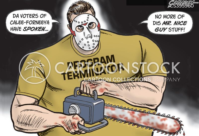 Schwarzenegger cartoons, Schwarzenegger cartoon, funny, Schwarzenegger picture, Schwarzenegger pictures, Schwarzenegger image, Schwarzenegger images, Schwarzenegger illustration, Schwarzenegger illustrations