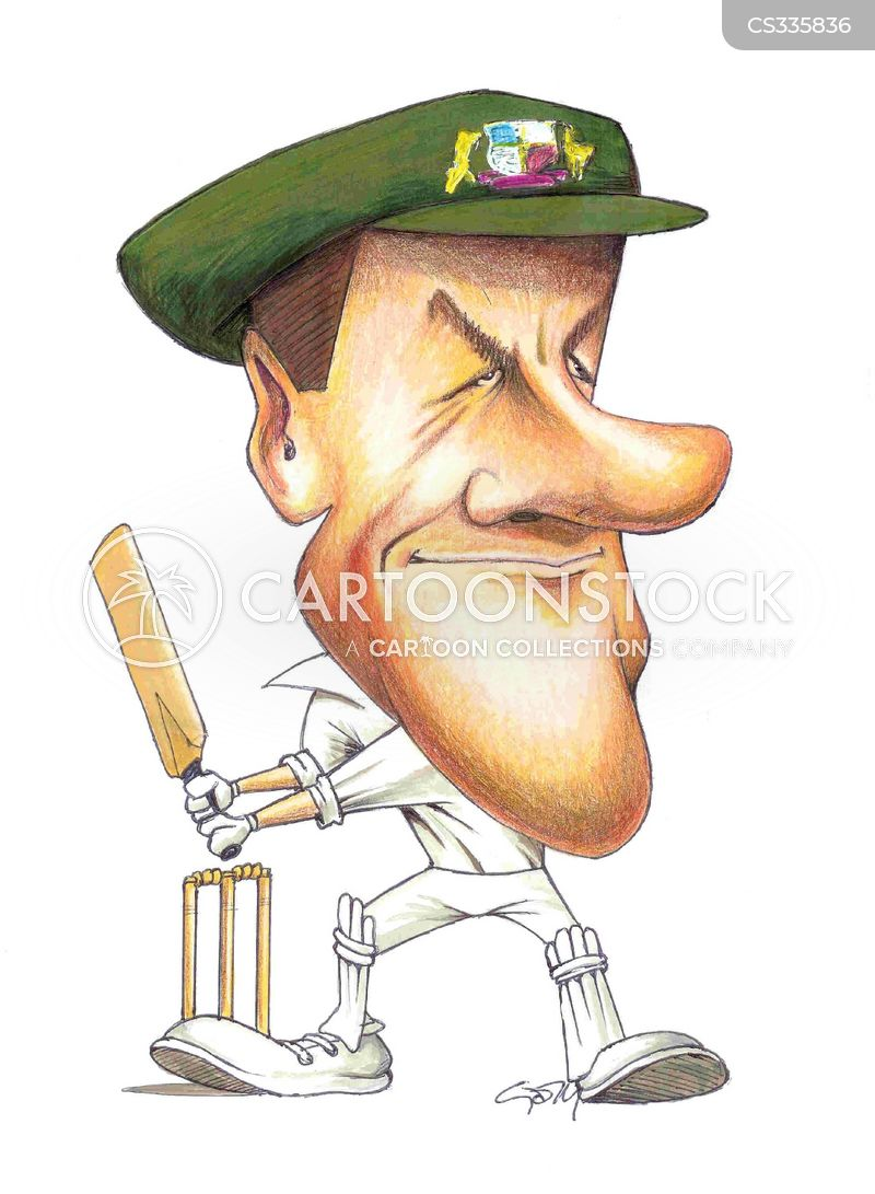 Batsmen cartoons, Batsmen cartoon, funny, Batsmen picture, Batsmen pictures, Batsmen image, Batsmen images, Batsmen illustration, Batsmen illustrations