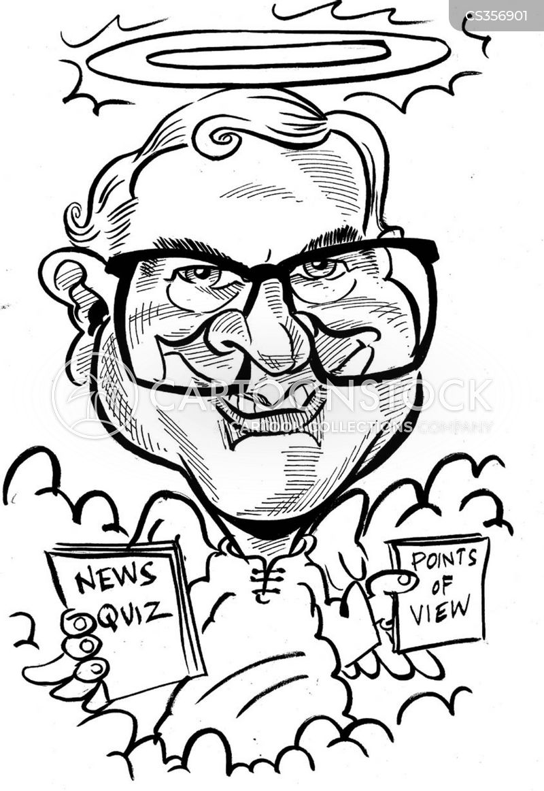 british tv cartoon