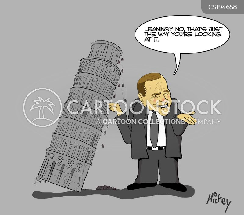 Italian Debt cartoons, Italian Debt cartoon, funny, Italian Debt picture, Italian Debt pictures, Italian Debt image, Italian Debt images, Italian Debt illustration, Italian Debt illustrations
