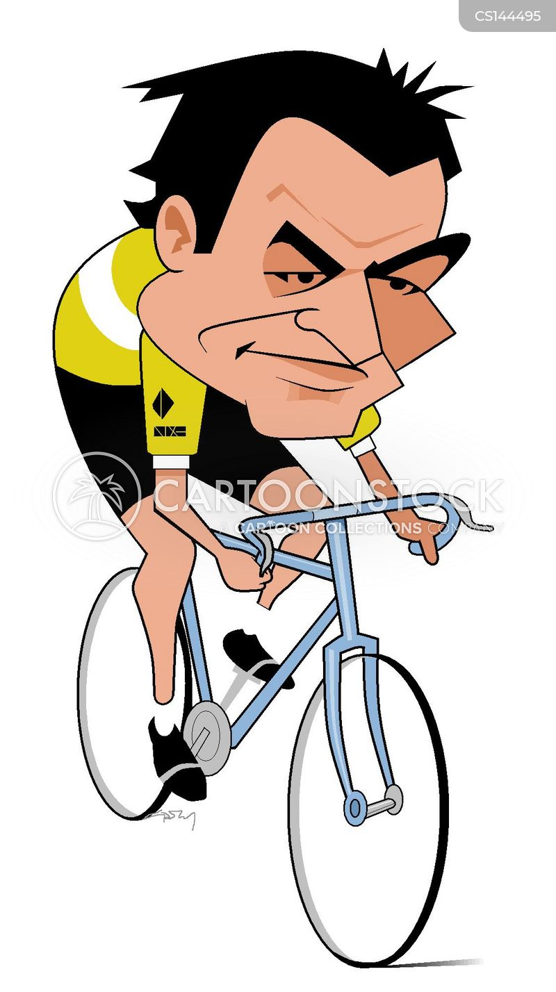 Road Cyclists cartoons, Road Cyclists cartoon, funny, Road Cyclists picture, Road Cyclists pictures, Road Cyclists image, Road Cyclists images, Road Cyclists illustration, Road Cyclists illustrations