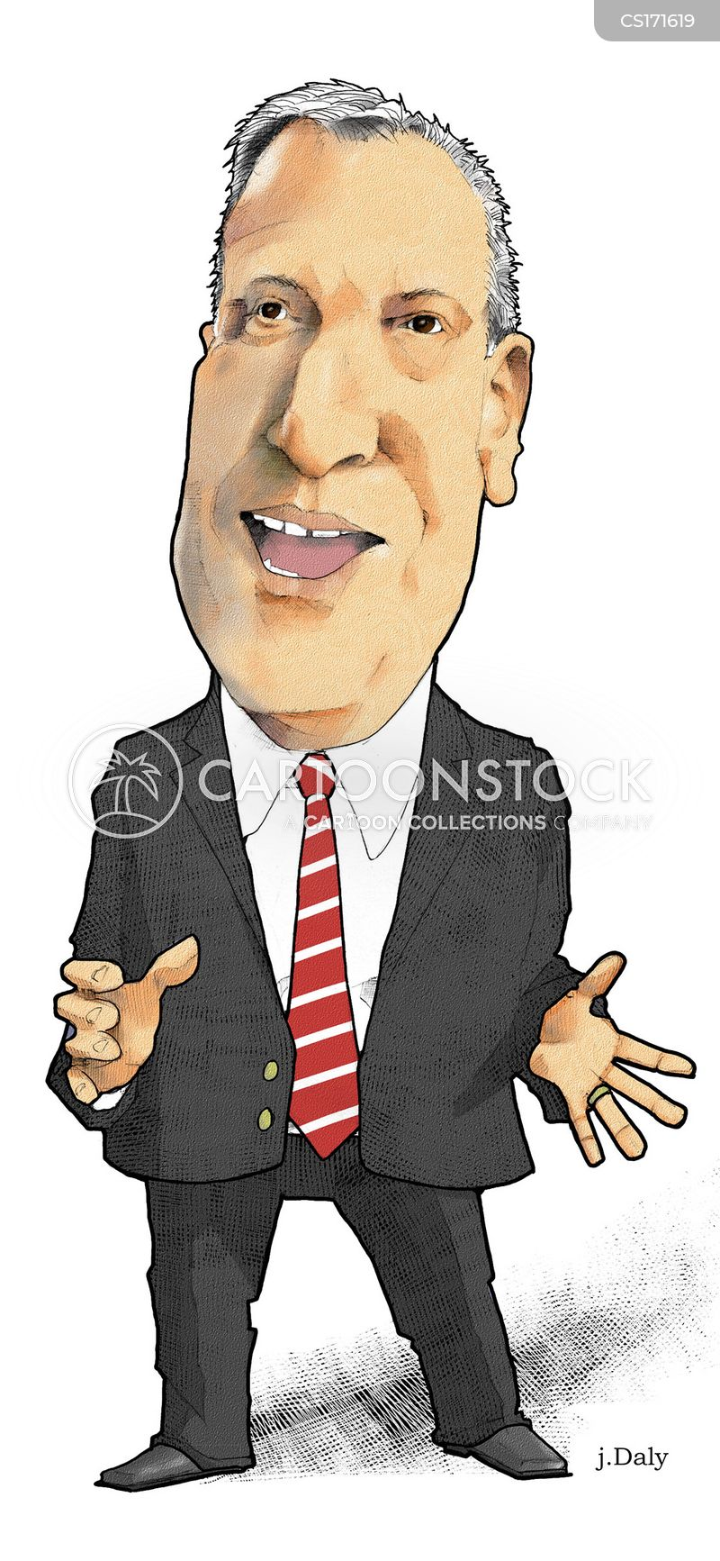 New York Mayors cartoons, New York Mayors cartoon, funny, New York Mayors picture, New York Mayors pictures, New York Mayors image, New York Mayors images, New York Mayors illustration, New York Mayors illustrations