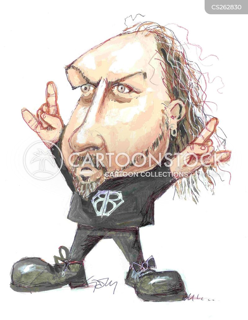 Entertainer Cartoon, Entertainer Cartoons, Entertainer Bild, Entertainer Bilder, Entertainer Karikatur, Entertainer Karikaturen, Entertainer Illustration, Entertainer Illustrationen, Entertainer Witzzeichnung, Entertainer Witzzeichnungen